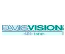 DavisVision