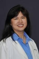 Patricia N. Hom, O.D.